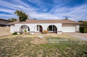 2332 E SIERRA Street, Phoenix, AZ 85028