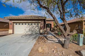 46180 W SHERIDAN Road, Maricopa, AZ 85139