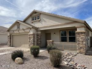 7226 S 42ND Lane, Phoenix, AZ 85041