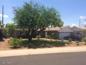 8507 E PLAZA Avenue, Scottsdale, AZ 85250