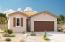 40200 W Haley Drive, Maricopa, AZ 85138