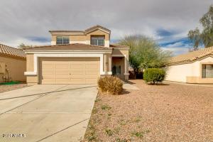 33412 N WINDMILL Run, Queen Creek, AZ 85142