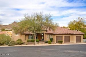 1364 E VICTOR HUGO Avenue, Phoenix, AZ 85022