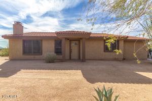 7101 E MARK Lane, Scottsdale, AZ 85266