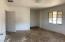 4016 E INDIANOLA Avenue, Phoenix, AZ 85018