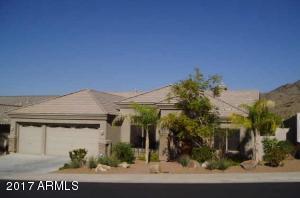 14828 S 5TH Avenue, Phoenix, AZ 85045