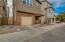 612 W FLINTLOCK Way, Chandler, AZ 85286
