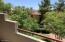 4850 E DESERT COVE Avenue, 318, Scottsdale, AZ 85254