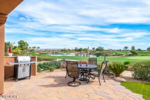 37191 N Wild Barley Path, Queen Creek, AZ 85140