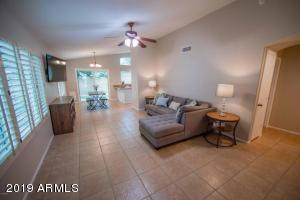 4625 E GROVERS Avenue, Phoenix, AZ 85032