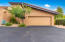 7433 E SUNDANCE Trail, 301, Carefree, AZ 85377