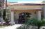 1027 N COLUMBUS Drive, Gilbert, AZ 85234