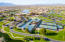 21023 N EVERGREEN Drive, Maricopa, AZ 85138