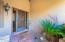 25638 N DESOTO Lane, Rio Verde, AZ 85263