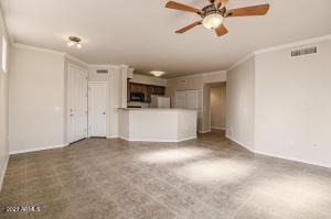 3330 S GILBERT Road, 1007, Chandler, AZ 85286