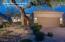 6764 E NIGHTINGALE STAR Circle, Scottsdale, AZ 85266
