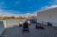 3111 E MONTEROSA Street, Phoenix, AZ 85016