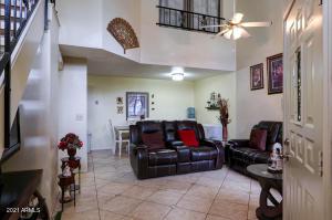 6711 W OSBORN Road, 103, Phoenix, AZ 85033