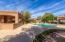 8267 E ANGEL SPIRIT Drive, Scottsdale, AZ 85255