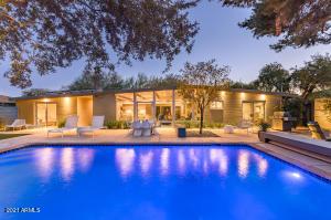 8344 E CHEERY LYNN Road, Scottsdale, AZ 85251
