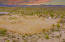 1555 Caballos Trail, Wickenburg, AZ 85390