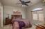 7842 E HERMOSA VISTA Drive, Mesa, AZ 85207