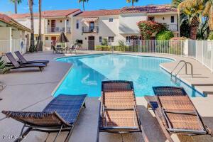 7343 E THORNWOOD Drive, Scottsdale, AZ 85251