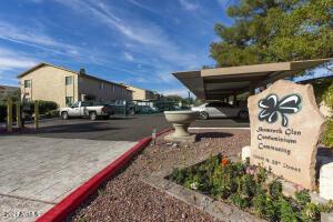 12440 N 20TH Street, 116, Phoenix, AZ 85022
