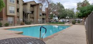 200 E SOUTHERN Avenue, 263, Tempe, AZ 85282