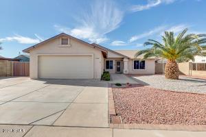6162 N 88th Lane, Glendale, AZ 85305