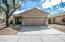 3905 W BUCKSKIN Trail, Phoenix, AZ 85083