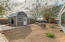 805 W 12TH Street, Tempe, AZ 85281