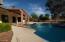 13123 W PAINTBRUSH Drive, Sun City West, AZ 85375