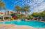 3830 E LAKEWOOD Parkway E, 3038, Phoenix, AZ 85048