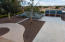 12601 E CLOUD Road, Chandler, AZ 85249