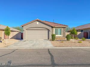 3054 E SILVERSMITH Trail, San Tan Valley, AZ 85140