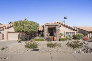 9764 E DREYFUS Avenue, Scottsdale, AZ 85260