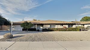 620 E FAIRMONT Drive, Tempe, AZ 85282
