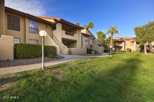1351 N PLEASANT Drive, 1006, Chandler, AZ 85225