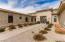 2752 E LARK Court, Gilbert, AZ 85297