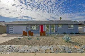 6713 E SHERIDAN Street, Scottsdale, AZ 85257