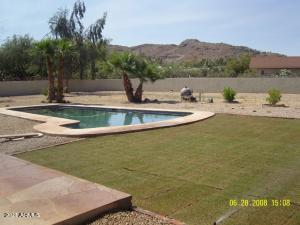 6602 E LINCOLN Drive, Paradise Valley, AZ 85253