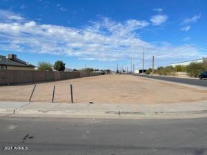 290 E KESLER Lane, 13, Chandler, AZ 85225