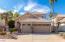 19504 N 71ST Avenue, Glendale, AZ 85308
