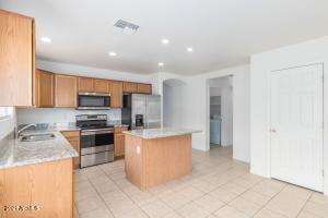 13141 W FAIRMONT Avenue, Litchfield Park, AZ 85340
