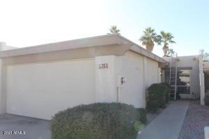 267 W TAINTER Drive, Litchfield Park, AZ 85340