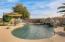 1479 E MAGNUM Road, San Tan Valley, AZ 85140