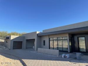 12173 N SUNSET VISTA Drive, Fountain Hills, AZ 85268