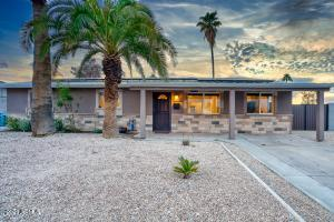 14848 N 35TH Place, Phoenix, AZ 85032