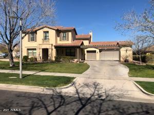 20832 W MAIN Street, Buckeye, AZ 85396